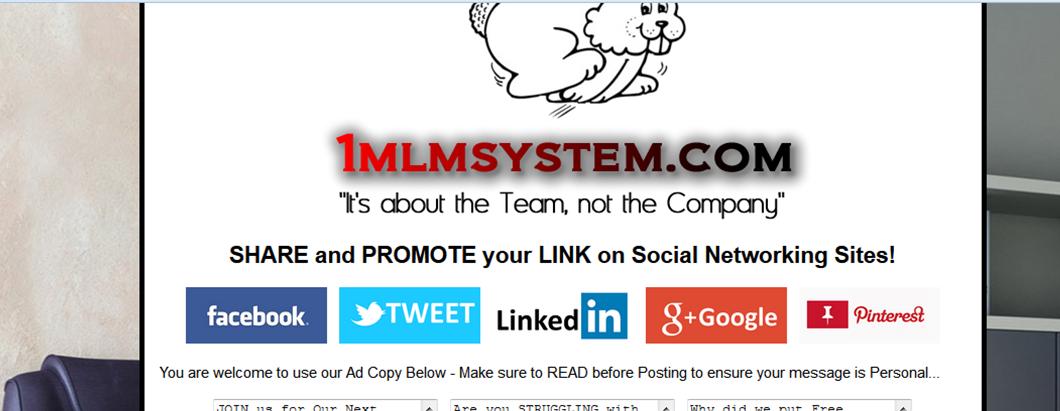1mlm-socialbuttons