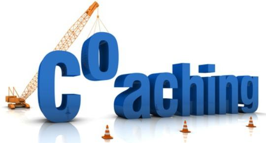 Build-Your-Coaching-Business