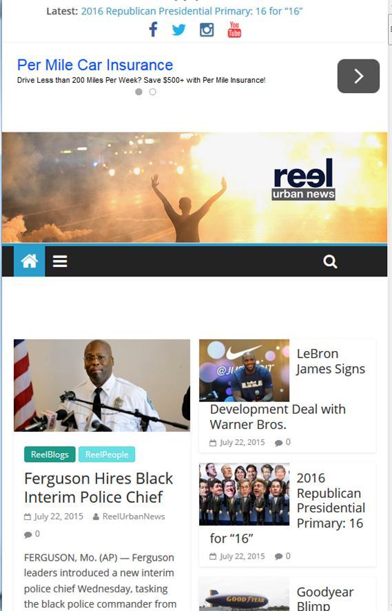 reelurbnews-mobile1